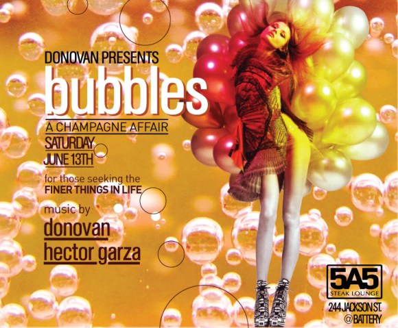 flyer-bubbles-061309