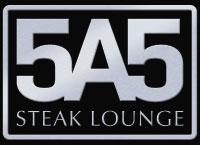 logo-5a5-grey