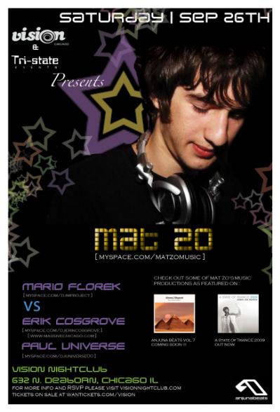 Vision-MatZo-Sept2009