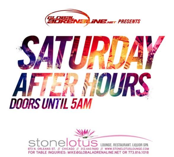 stonelotus080109