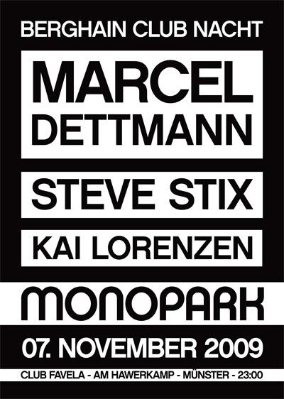 Monopark_Poster_2009_11