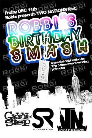 ROBBI-B-Day--left