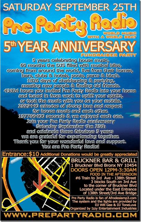 10-09-ppr-party-flyer-back