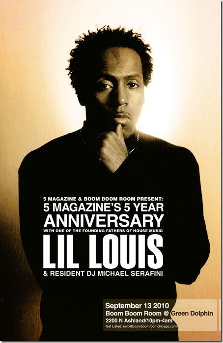 lil-louis-anniversary