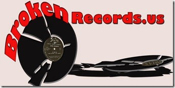 Broken_Records_LOGO
