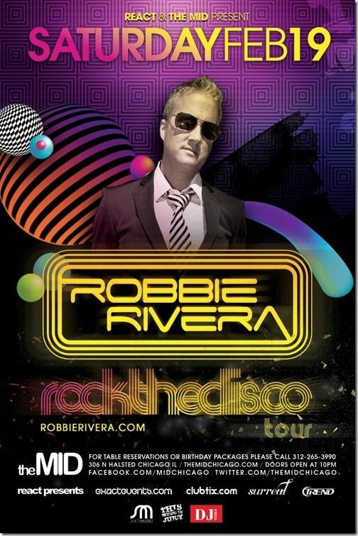 robbie-feb-19-500x750.jpg
