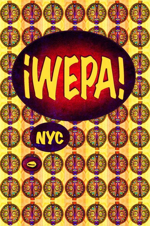WEPA_April_2013_front