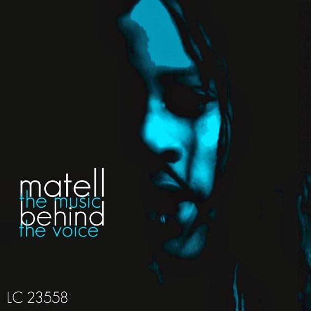 Matel-the-music-behind-the-voice-blue-4000x4000-ENHANCED-FINAL