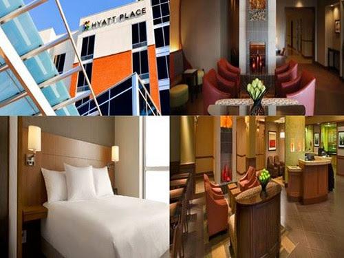 chosen few hotel