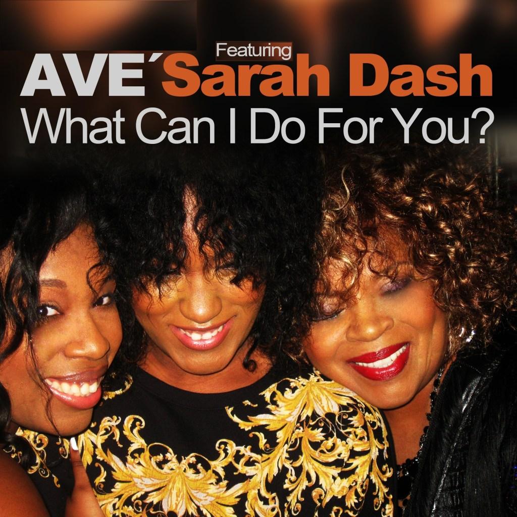 AVESARAH-DASH-1