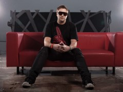 UMEK ANNOUNCES HUGE PLANS FOR MIAMI MUSIC WEEK
