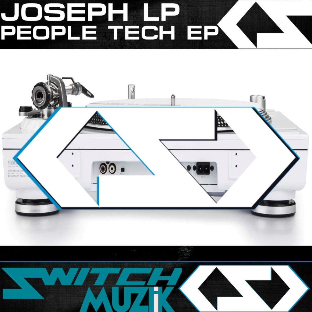 PEOPLE-TECH-EP.release