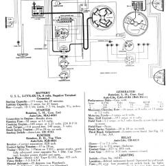 Model T Ford Wiring Diagram Kenworth Jake Brake 1929 Chrysler Free Engine