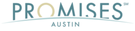 promises austin logo