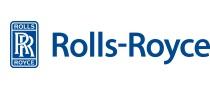 logo_rolls_royce.JPG