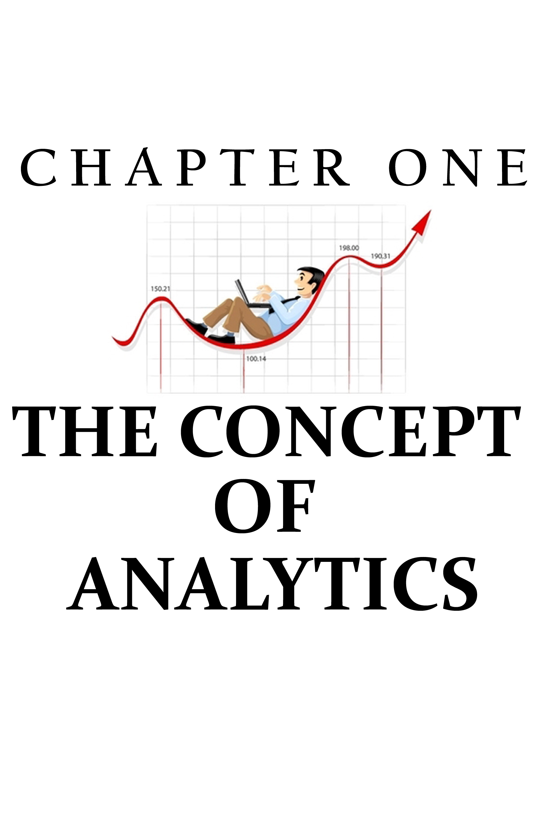 Fundamentals of Business Analytics > Coming June 2015 > To