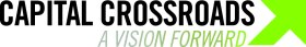 Capital crossroads logo
