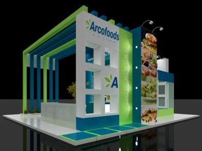 Arcofoods - Expo Food 2015 - img - r00-0002