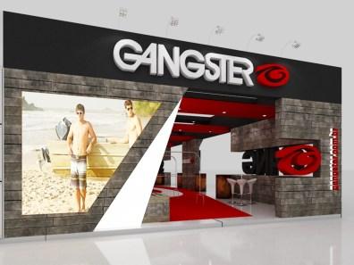 Gangster - Fenin Bento'15 - img - r00-0000