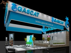 Gascat - Rio Oil'14 - img - r00-0003