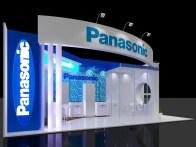 Panasonic - Hospitalar - img - r00-0000