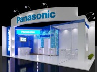 Panasonic - Hospitalar - img - r00-0001