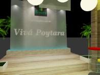 Poytara - Pet'14 - img - r00-0004