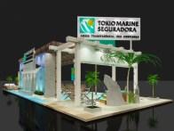 Tokio Marine - Conec'13 - img r02-0004