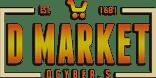 dMarket Asia