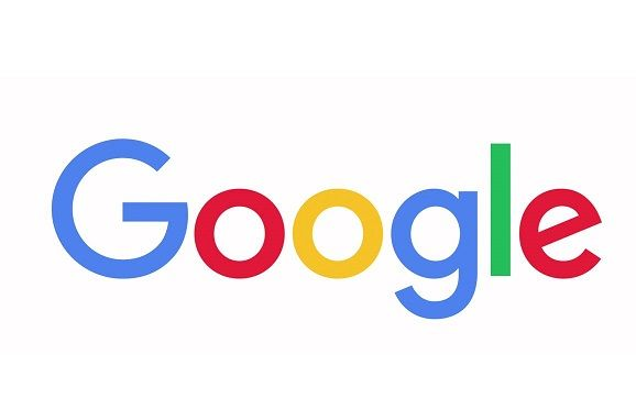 Google Agrees to Pay Some Publishers for Content