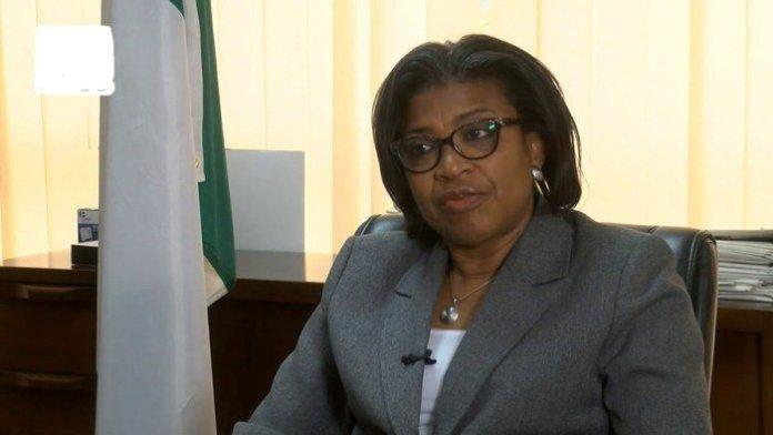 Fiscal Deficit: FG Raised 67% of External Borrowing Plan – DMO