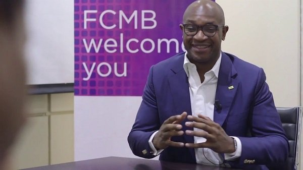 FCMB: Planned Acquisition of AIICO Pension Portends Long Term Value