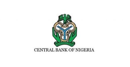 Analysts Predict CRR Debits for Banks after July Bond Auction