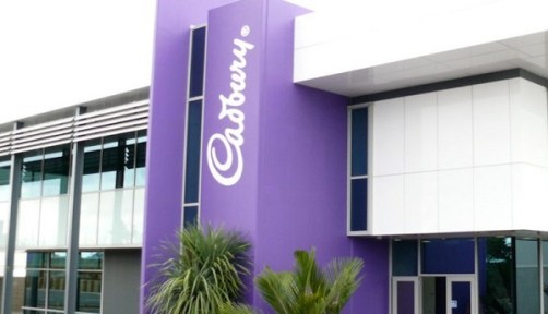 Cadbury: Analysts Downgrade Stock to Hold after Disappointing Earnings