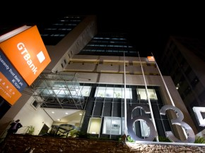Analysts Express Concern over GTB High Foreign Currency Exposure