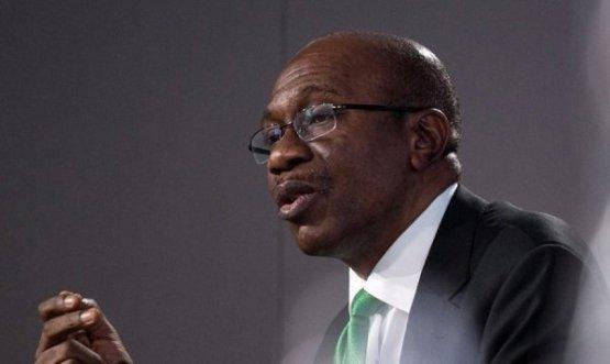 'Concerns around FX adjustment to Dampen Foreign Inflow'
