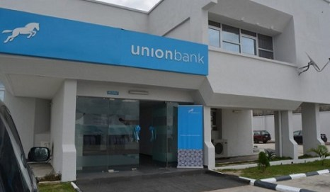 Union Bank to Support Communities with Portable Water