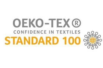 Tejido Dmask EXHA Tapabocas de tela reutilizable