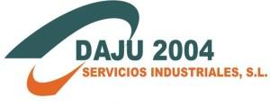 Logo Daju2004 fabricante Dmask65 mascarilla higiénica reutilizable