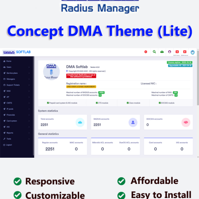 concept-dma-radius-manager-theme-lite-main