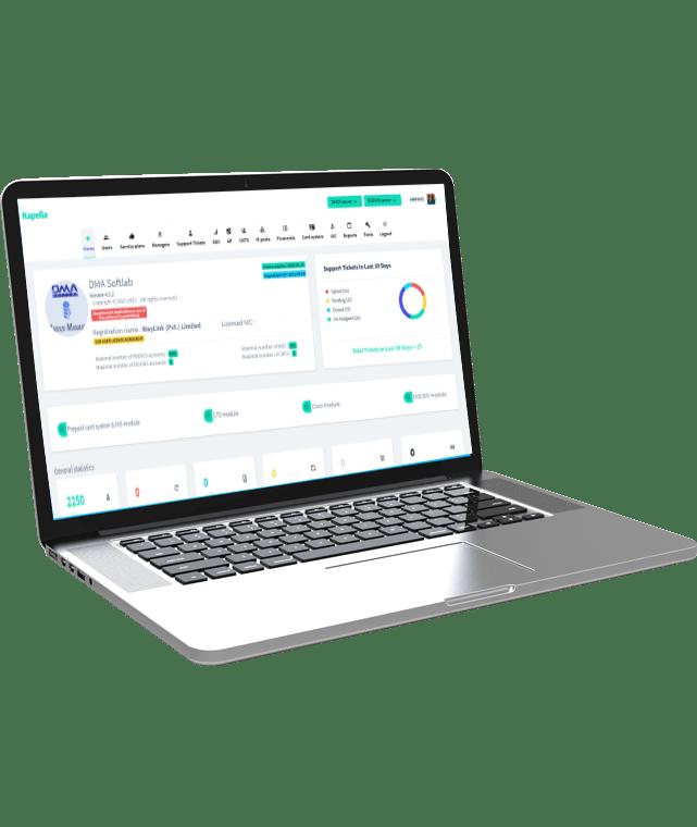 dma-softlab-radius-manager-themes