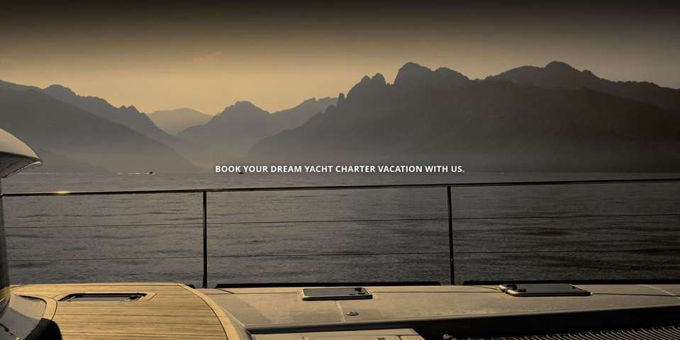 Book-your-Dream-Yacht-charter-vacation-with-us3