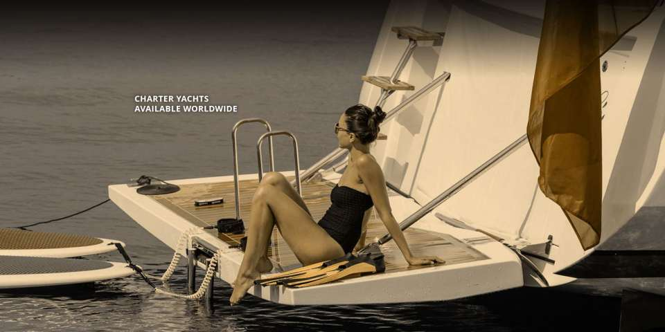 Charter-Yachts-Available-Worldwide3