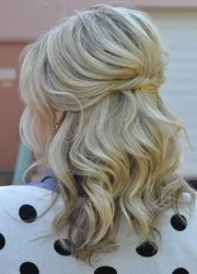summer hairstyling trends dmaz