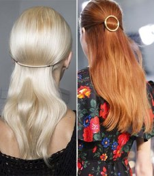 spring_summer_2015_hairstyle_trends_half_up_half_down_hairstyles1