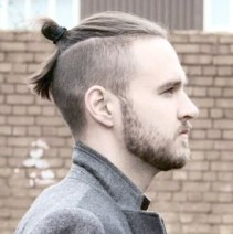 mens top knot3
