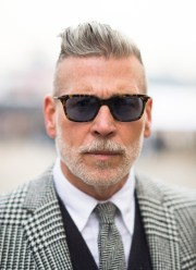 hairstyles men over fifty