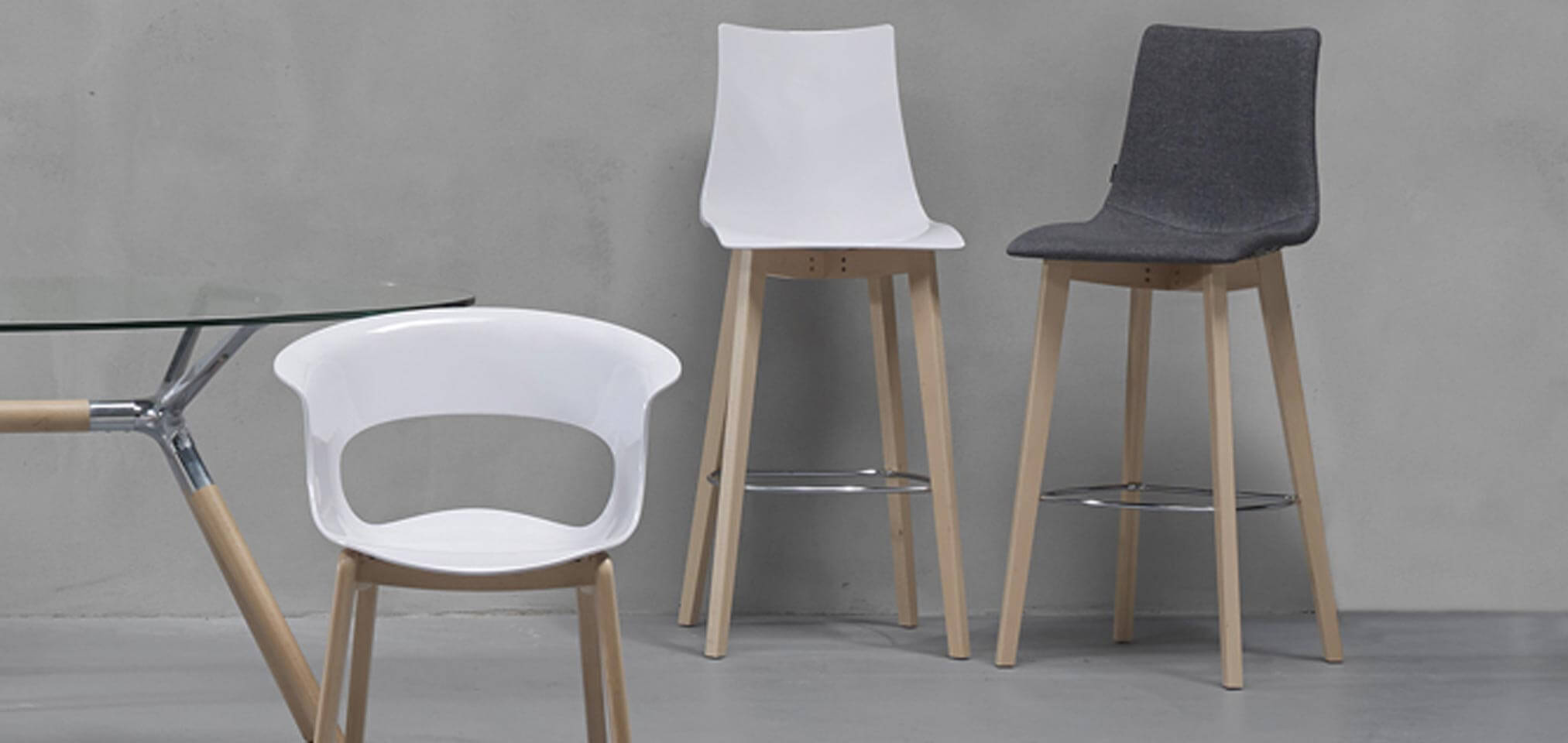 restaurant supply chairs karma living butterfly chair creative furniture design cafe