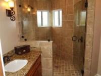 Gallery - Custom Bathrooms Remodel Photos