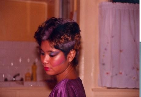 BerniHalloween_1982